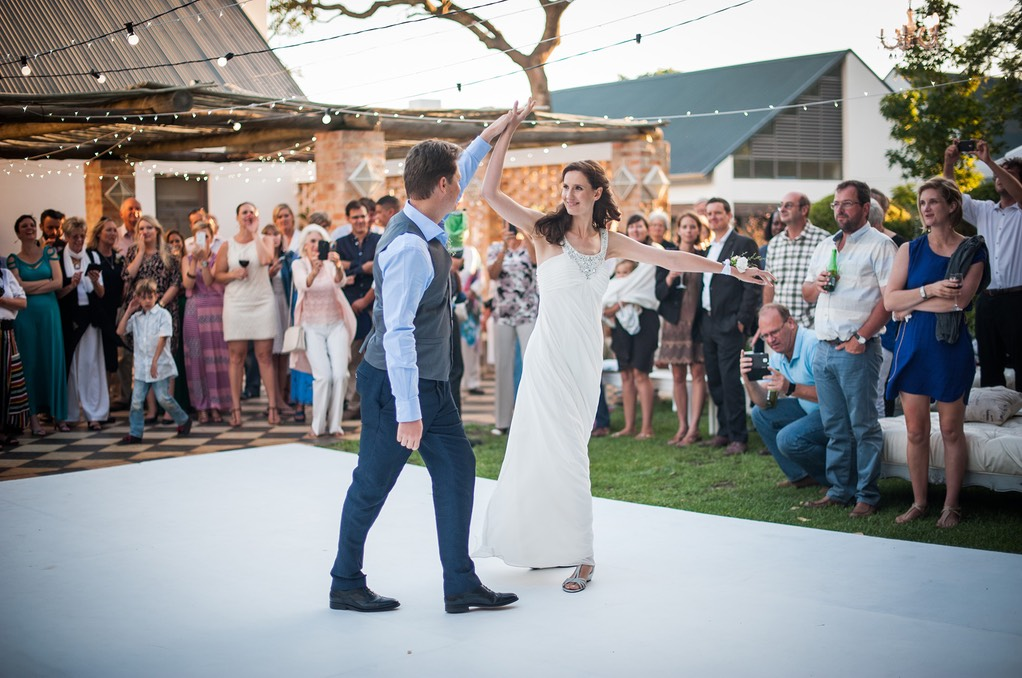 Top wedding singer duo Ike Moriz and Willie van Zyl live in Stanford White Water Farm 2016 swing jazz latin music band robynn and neal